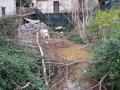 ispomoć poplavljenom visu 03.12.2014