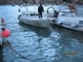 dvd komiza, ispumpavanje mora iz broda-garbin 30.01.2015