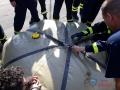 Osposobljavanje za gašenje požara na otvorenom prostoru i prijevoz helikopterom – 2019