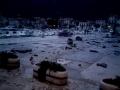 posljedice garbina, jutro nakon 31.01.2015