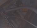 spašavanje i odsukavanje glisera, barjoško 31.08.2014