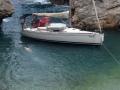 dvd komiža-spašavanje jedrilice iz uvaale stiniva-01.09 (2)