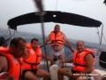dvd komiža-spašavanje jedrilice iz uvaale stiniva-povratak u komižu (1)